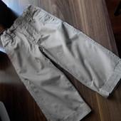 Суперові джинси для хлопчика!!!