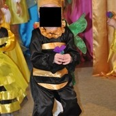 сдам в прокат карнавальный костюм или костюм для фотосессии