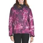 Новая фирменная лыжная куртка Columbia. разм.S. Оригинал