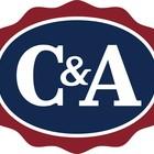 Заказы с C&A. Доставка 8-12 дней.