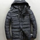 Куртка мужская Rlx Ralph Lauren Ральф Лорен в наличии