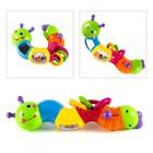 Развивающая игрушка Joy Toy