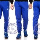 Зимние штаны adidas суперкачество Размер - S 44