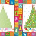 Event календарь Новорічна ніч (Адвент календарь)