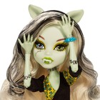 В наличии100 Monster High френки куклы монстер хай фрики фьюжн Monster High Freaky Fusion слияние
