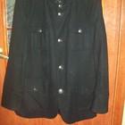 Пальто Tones M, 46-48р стильному мужчине