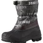 Снегоходы Reima - сухие ноги в любую погоду