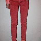 классные джинсы размер 26