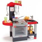 Детская игровая кухня 011-22 предмета. Звук