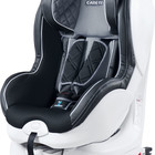 Caretero Defender Isofix  автокресло 0-18кг