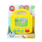 Музыкальная игрушка  Мини Телевизор от Simba