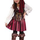 костюм на прокат в  Запорожье на 4-6 лет