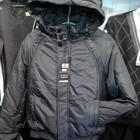 Куртка AMAT подростковая на рост 150 см и 160 см