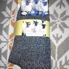 Норвежские качественные носки шерстяные 43-46 и 39-42 размеры в наличии