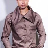 Модникам стильная мужская одежда в наличие