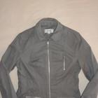 продам курточку-пиджачок Next  размер eur 40, uk 12. очень хорошо на размер М