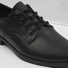 Качественная обувь из натуральной кожи Много моделей