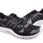 Кроссовки Adidas adipure 360.2 M