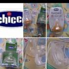 соски chicco