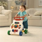 В наличии ходунки Fisher-price bright beginnings activity walker