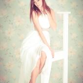 Свадебное нежное платье J adore  Мариуполь