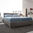 Мягкая мебель Id.E.A. – Кровать Rizotti