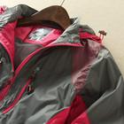 Ветровка куртка для девочки 10 лет