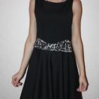 красивое новое платье размер 14
