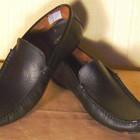 Туфли мужские Topman