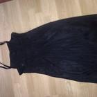 Mexx новое платье с биркой р L