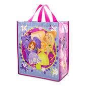 Disney Многоразовая сумка принцесса София