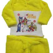 Пижама (махра)!!! Разные размеры, модели и цвета!!!