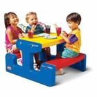 4795 Детский Столик для Пикника Little Tikes