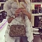 Жилет из меха Arctic Fox Fur.Genuine Luxury VIP Arctic Fox Fur by MJ.Шуба,накидка меховая,болеро