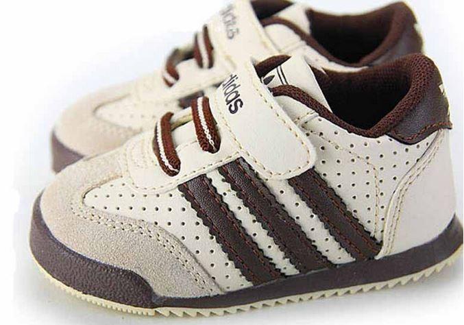 Кроссовки детские adidas. размер 26, 27 фото №1