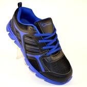 Мужские кроссовки А055-2