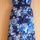 Новые женские красивые брендовые платья в ассортименте   оригинал