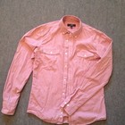 Мужская рубашка Oggi, размер - М