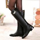 В НАЛИЧИИ!!!Сапоги Гермес-Сапоги Hermes – заветная мечта каждой модницы