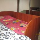 Мега удобные кроватки для малышей на заказ НОВЫЕ