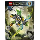 Lego Bionicle Страж Джунглей 70778