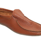Туфли и мокасины мужские оптом, высокое качество по оптовым ценам