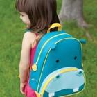 Skip Hop Zoo рюкзаки -ОРИГИНАЛ из Америки- 500 грн.В НАЛИЧИИ