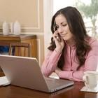 Подработка дома через интернет. Личный опыт