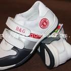 Новые кроссовки B&G для мальчика BG113A-8813