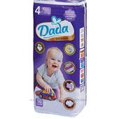 Памперси DADA premium 175 грн