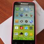 Lenovo A516 pink оригинал наличие гарантия + карта 8гБ + пленка +чехол
