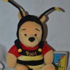 Винни Пух Пчелка Дисней Disney