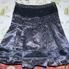 Красивенная юбка Gunalp  р. 46 Турция. Новая
