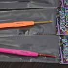 Крючок Toi-Toys PRO для плетения браслетов LOOM BANDS (ОРИГИНАЛ!!!)